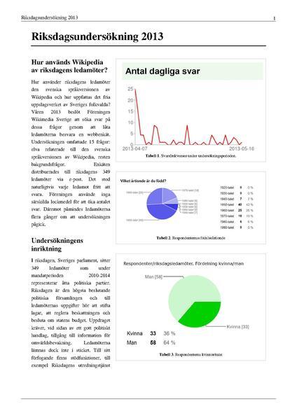 File:Riksdagsundersökning 2013 (1).pdf