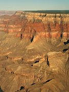 Rim of the Grand Canyon.JPG
