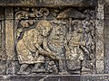 Rimbi temple relief, Jombang, 2017-09-19 09.jpg