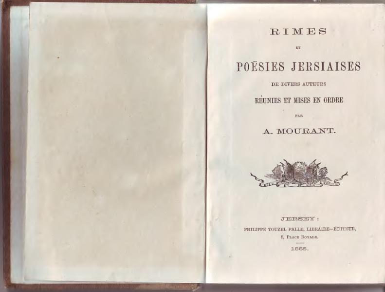 File:Rimes et Poësies Jersiaises 1865.djvu