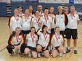 Ringtennis WM 2010 Team GER.jpg