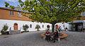 Ringve botaniske hage foto-Åge Hojem, NTNU Vitenskapsmuseet dsc9305 (15100591838).jpg