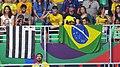 Rio 2016 - Boxe-Boxing. (28812008280).jpg