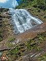 Rio Acima - State of Minas Gerais, Brazil - panoramio (10).jpg