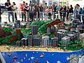 Rio de Janeiro by Lego Rio 2016.jpg