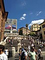 Rione IV Campo Marzio, Roma, Italy - panoramio (66).jpg