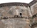 Rione IX Pigna, 00186 Roma, Italy - panoramio (50).jpg