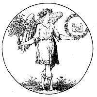 Ripa - Iconologie - 1643 - II - p. 24 - may.jpg