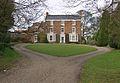 Riplingham House.jpg