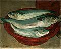 Rippl Fish c. 1898.jpg
