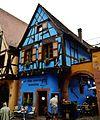 Riquewihr Altstadt 07.jpg