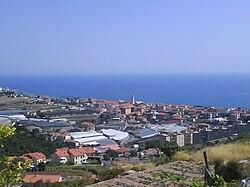 Riva Ligure.jpg