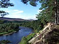 River Dee - geograph.org.uk - 542315.jpg
