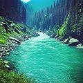 River Neelum.jpg