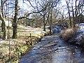 River Noe from Townhead Bridge - geograph.org.uk - 133449.jpg