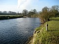 River Ribble at Grindleton - geograph.org.uk - 1733802.jpg