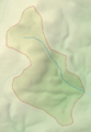 River Sig map.png