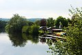 River Usk at Brecon.jpg