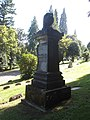 River View Cemetery, Portland, Oregon - Sept. 2017 - 014.jpg