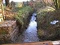 River Yox - geograph.org.uk - 1072411.jpg