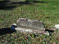 Riverside in Time Cemetery Memphis TN 011.jpg