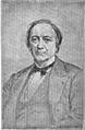 Rivista italiana di numismatica p 406.png