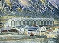 Rjukan fabrikker - Norsk Hydro.jpg