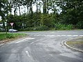 Road Junction - geograph.org.uk - 1001002.jpg