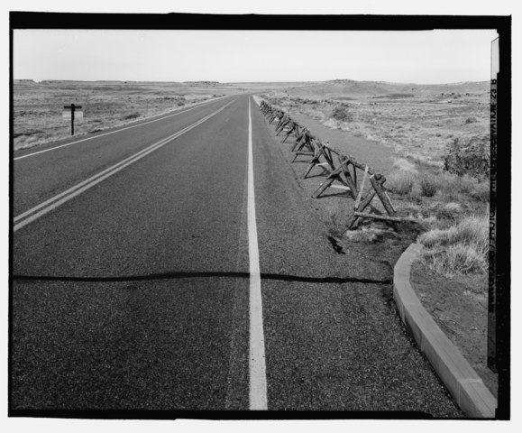 petrified forest natl pk jewish dating site A horse and buggy travels down a lane next to the site of the former  i was petrified  penn natl gaming penn 12 50 2 .