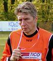 Robakiewicz Zbigniew.jpg