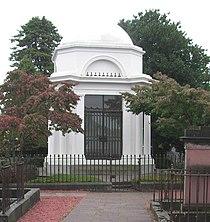 Robert Burns Mausoleum.jpg
