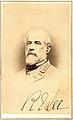 Robert E. Lee (General, C.S.A.).jpg