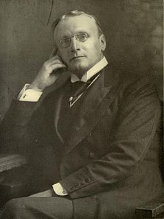 Robert Sherard British writer