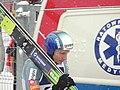 Robert Kranjec 3 - WC Zakopane - 27-01-2008.JPG