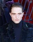 Robert Pattinson 2017.jpg