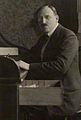 Robert Waley Cohen circa 1920.jpg