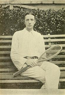 Robert leroy 1904.jpg