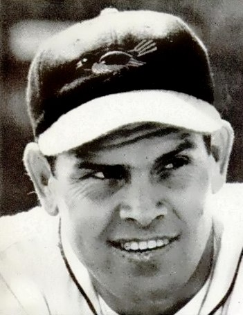 Robin Evan Roberts head shot, circa 1963
