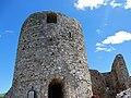 Rocca San Felice - Torre del Castello.jpg