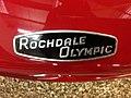 Rochdale Olympic (1968) (31439595183).jpg