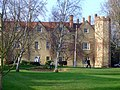 Rochford Hall - geograph.org.uk - 302375.jpg