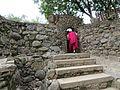 Rock Garden, Chandigarh 130.jpg