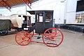 Rockaway buggy (23433529061).jpg
