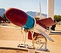 Rocket Science A Visit to White Sands Missile Park (50443404216).jpg