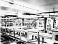 Rocky Flats 776-777 Glove Box Construction Exterior.jpg