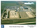 Rocky Mountain Energy Center Keenesburg, CO - panoramio - Chanilim714.jpg