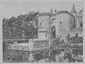 Rodenbach - Bruges-la-Morte, Flammarion, page 0145.png