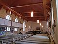 Rodenberg - St. Jacobi - Innenraum.JPG
