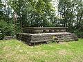 Roemischer-Wachturm-Biberlichopf 8056317.JPG