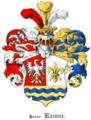 Roenne-Wappen BWB.png